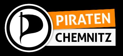 PIRATEN Chemnitz