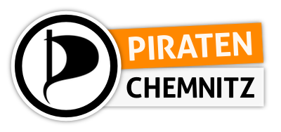 Piratenpartei Chemnitz